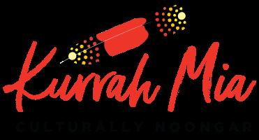 Kurrah Mia